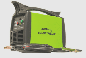 forney easy weld 299