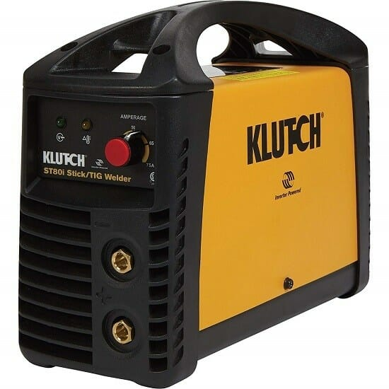 Klutch St80i Welder