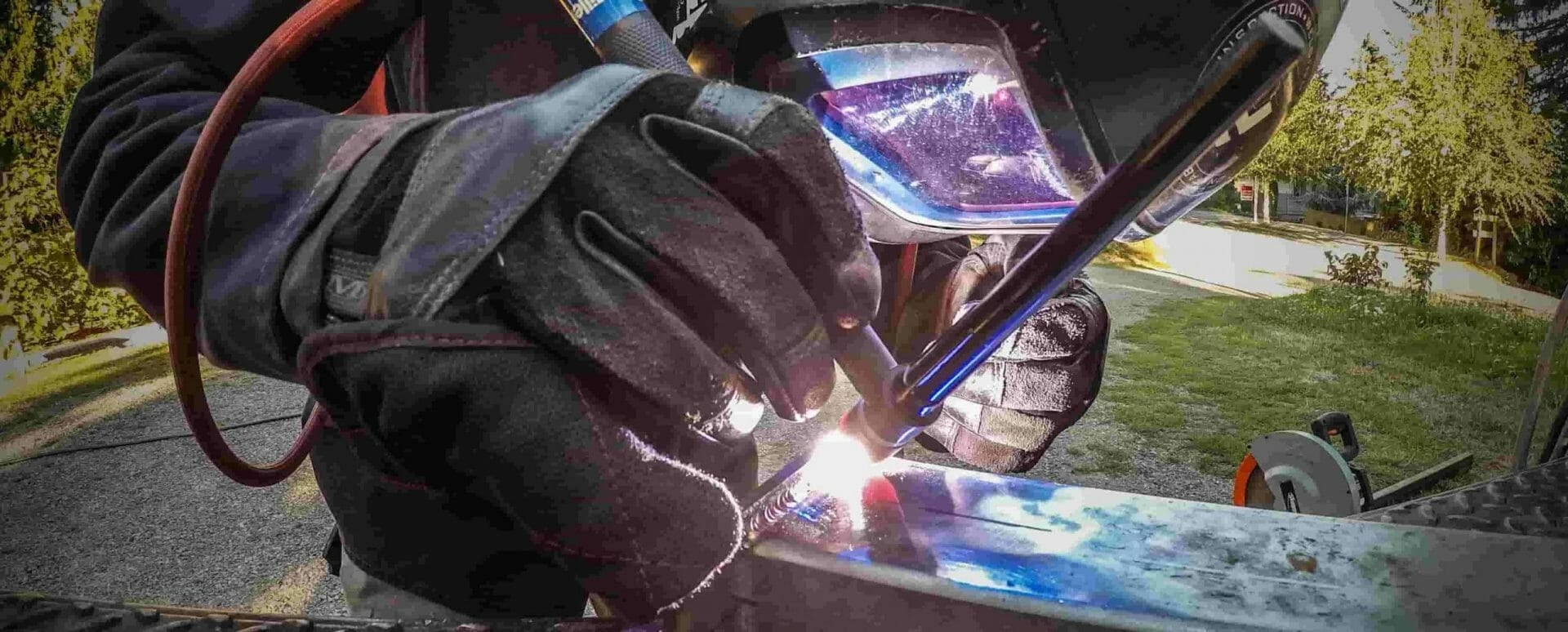 Tig-Welding-Gloves-min